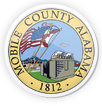 county_seal